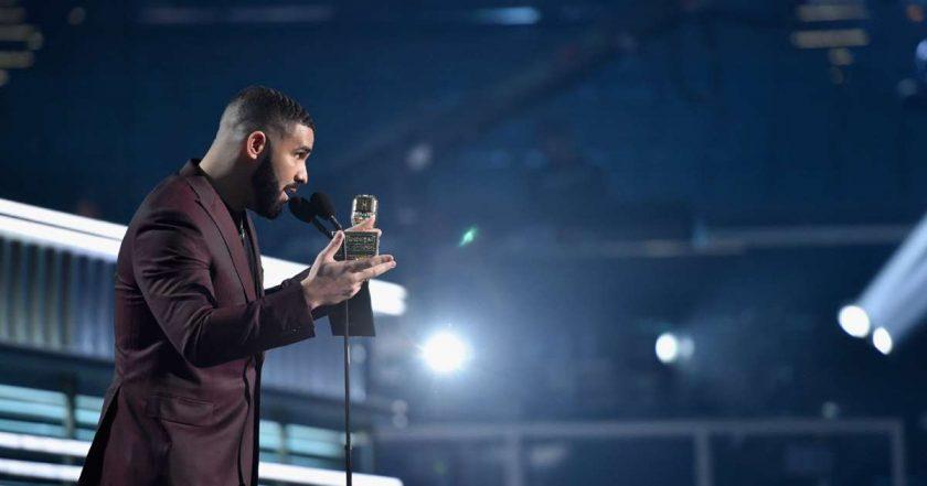 the-2019-billboard-music-awards-2019-complete-winners-list-drake-breaks-record