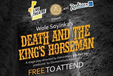 ramadan-holiday-free-show-live-theatre-lagos-presents-wole-shoyinkas-death-and-the-kings-horsemen