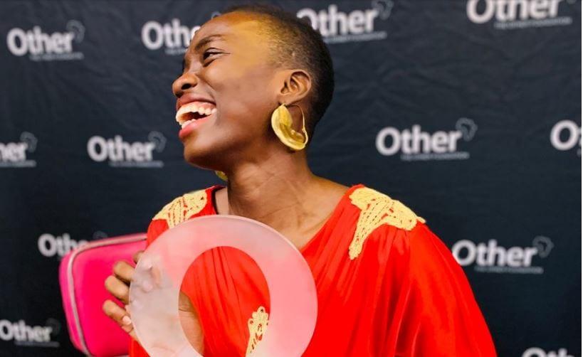nigerias-olutimehin-adegbeye-emerges-winner-of-the-2019-gerald-kraak-prize