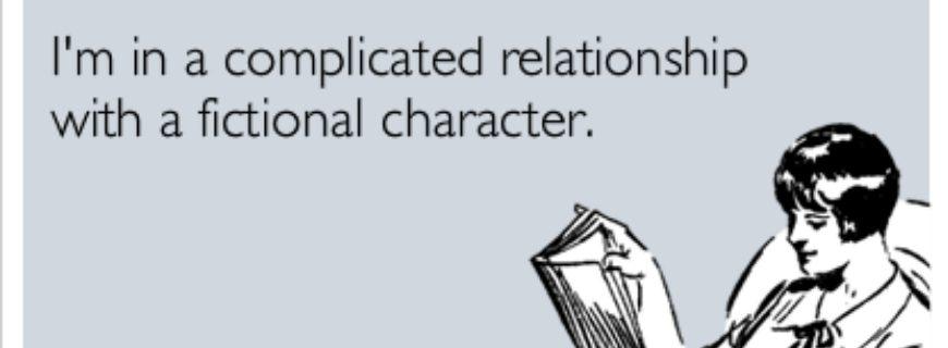 parasocial relationship