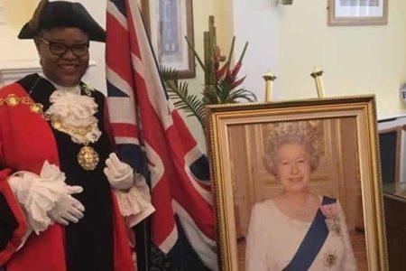 nigerian-woman-victoria-obaze-becomes-mayor-uk