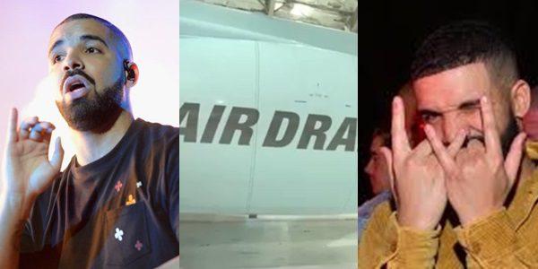 drake-unveils-his-new-customised-boeing-jet-air-drake