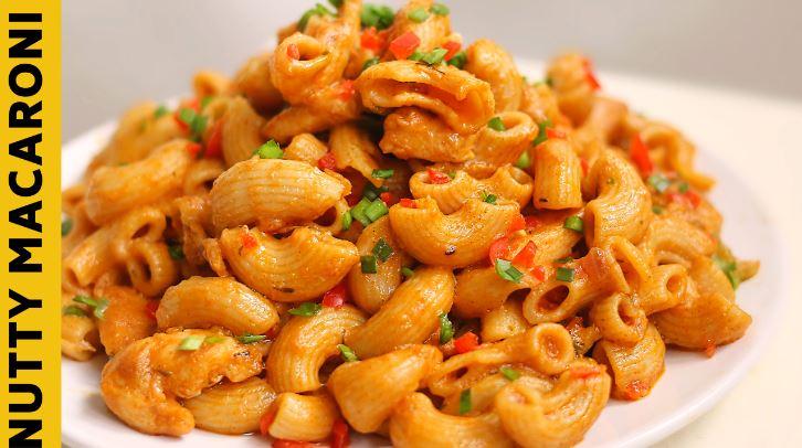 how-to-make-peanut-macaroni-the-sisi-yemmie-style