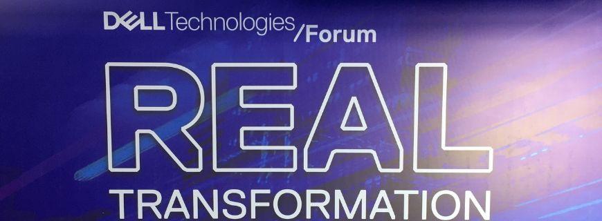 Dell Tech Forum