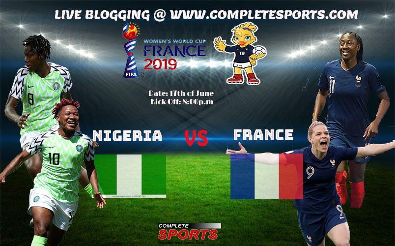 nigeria-vs-france-2019-womens-world-cup-update
