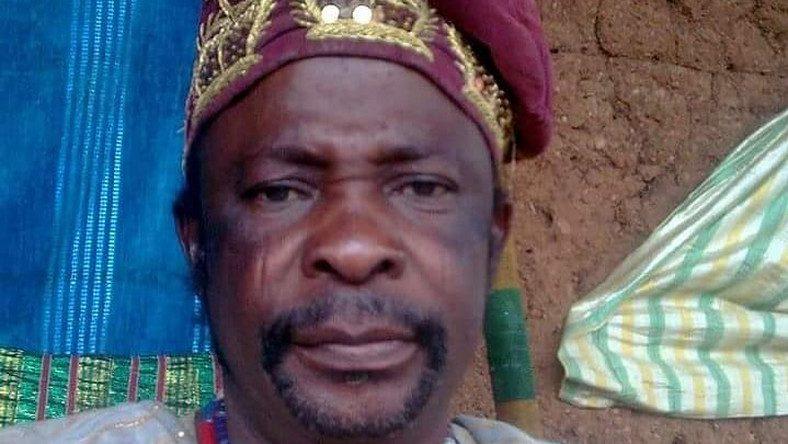 veteran-yoruba-actor-fasasi-dagunro-olabankewin-is-dead