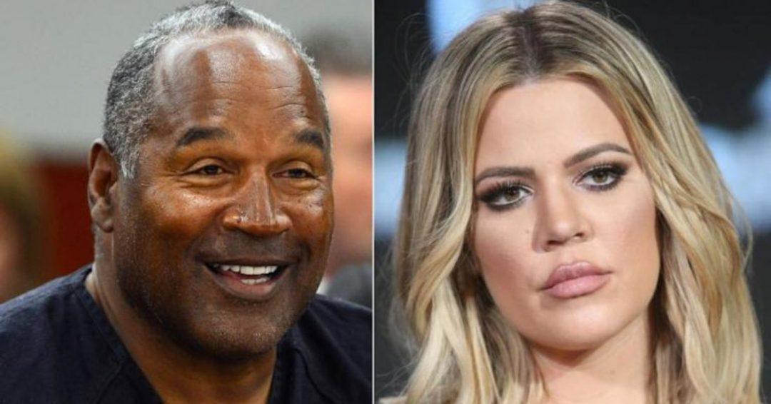 o-j-simpson-denies-rumours-of-being-khloe-kardashians-father