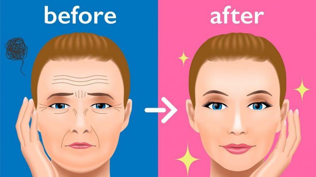 8-korean-skin-care-hacks-you-should-know-for-better-skin