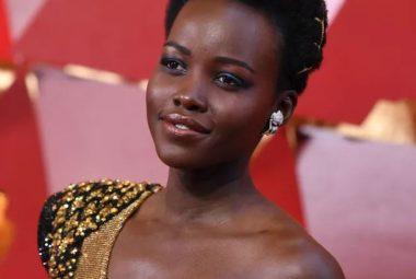 lupita-nyongo-reacts-to-hearing-her-name-in-brown-skin-girl