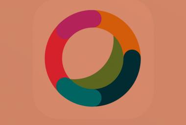 Cisco Webex teams productivity app