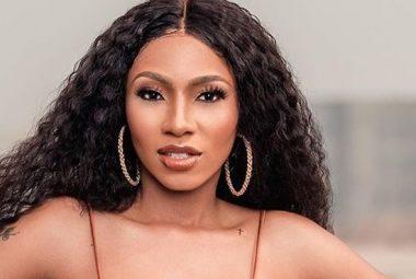 Mercy Eke Debunks Claims That Wealthy Men Sponsor Her Luxurious Lifestyle