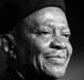 Jonas Gwangwa South African Music Legend Dies At 83