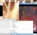 VLC 3.0.12